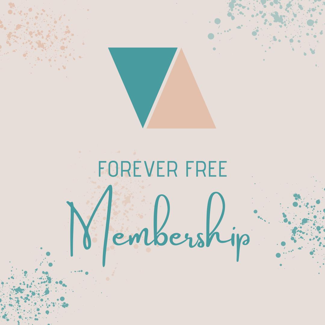 Foreverfreemembership